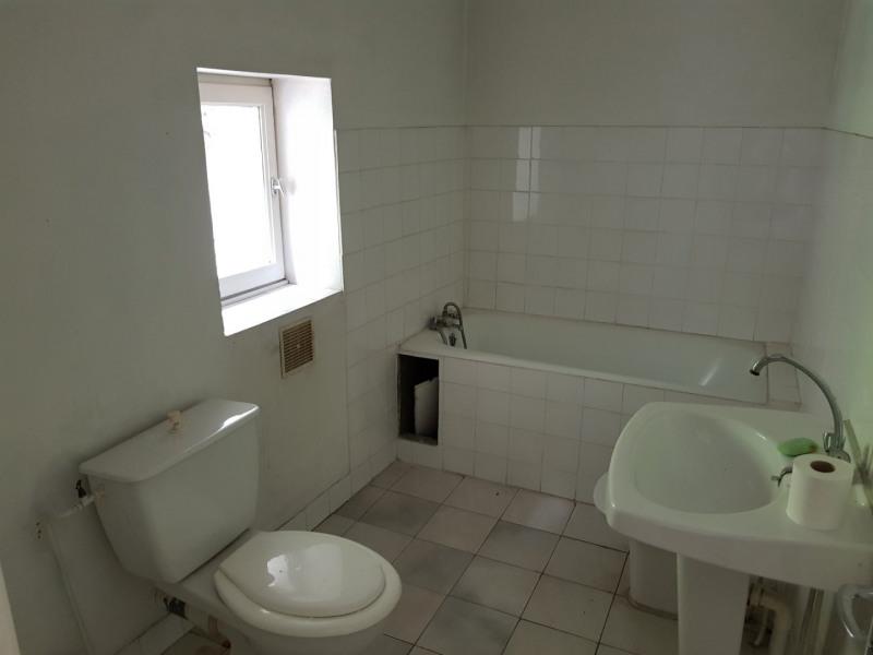 Venta  apartamento Vienne 38000€ - Fotografía 5