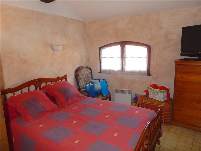 Vente appartement Roquebrune sur argens 235000€ - Photo 7
