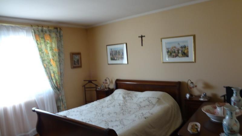 Sale house / villa Pont du casse 245000€ - Picture 6