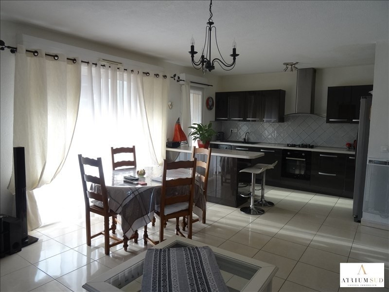 Sale apartment Frejus 331 500€ - Picture 2