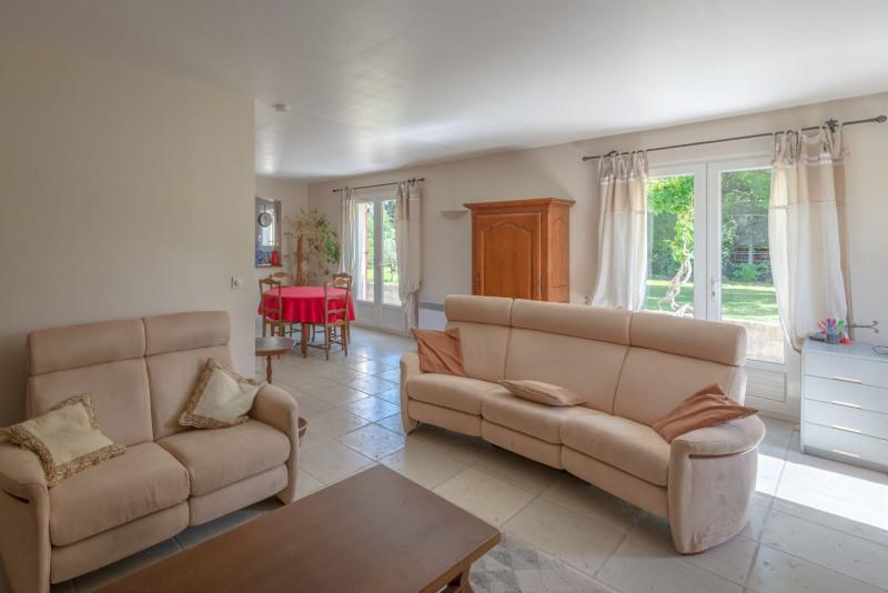 Vente maison / villa Althen des paluds 336000€ - Photo 4