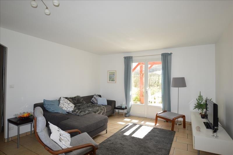 Venta  casa St palais 307500€ - Fotografía 9