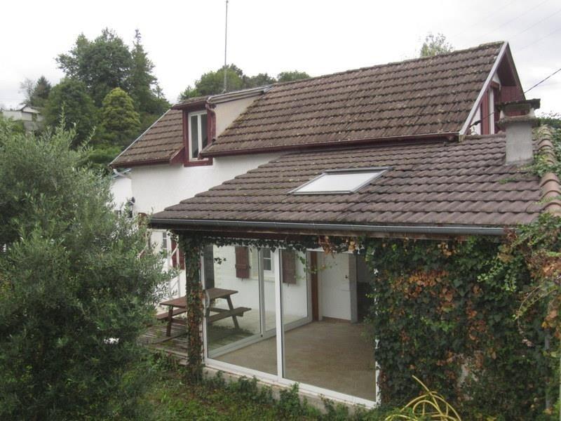 Sale house / villa Mauleon licharre 129000€ - Picture 7