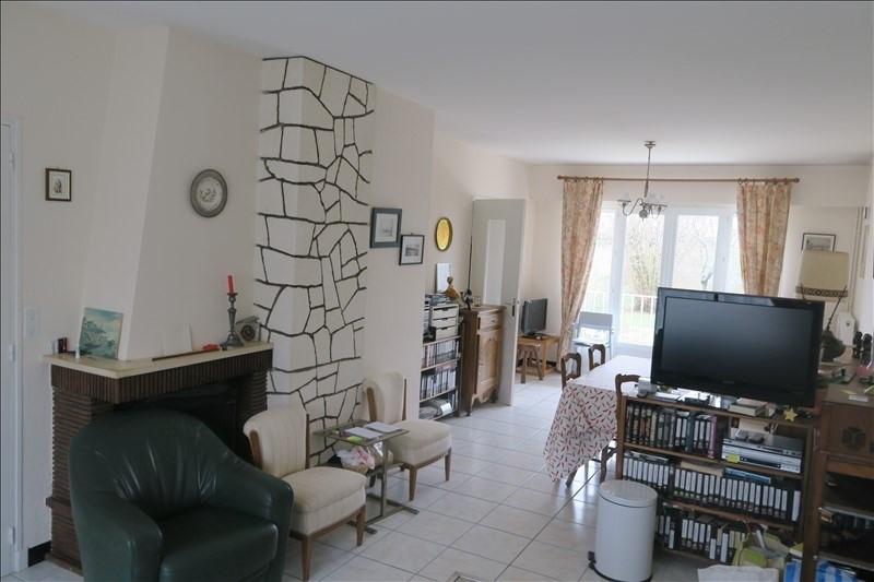 Vente maison / villa Royan 269750€ - Photo 9