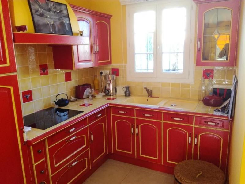 Vente maison / villa Aigues mortes 294000€ - Photo 3