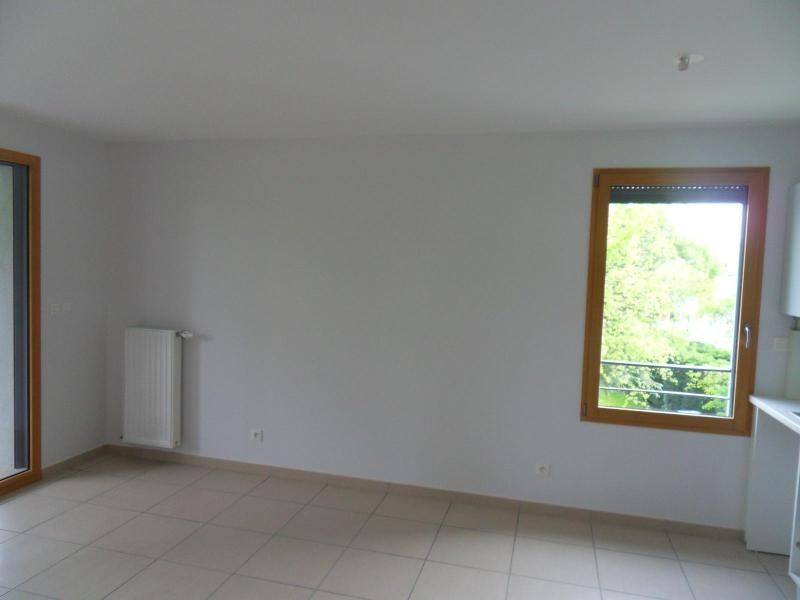 Rental apartment Ecully 761€ CC - Picture 7