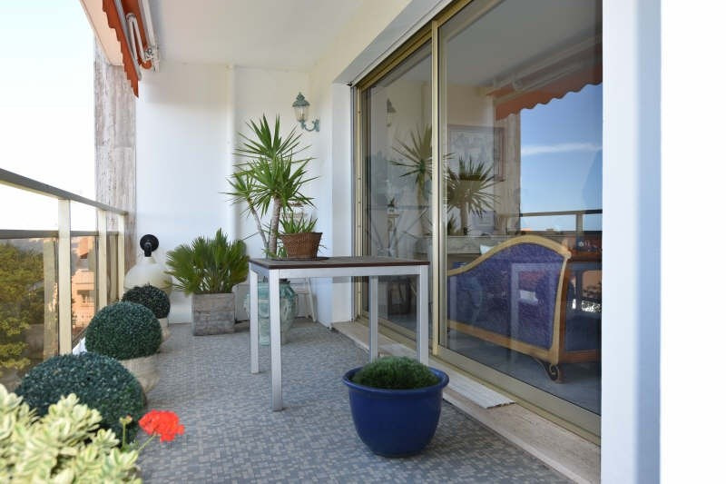 Deluxe sale apartment Royan 577 500€ - Picture 1