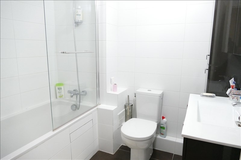 Sale apartment Verrieres le buisson 550000€ - Picture 8