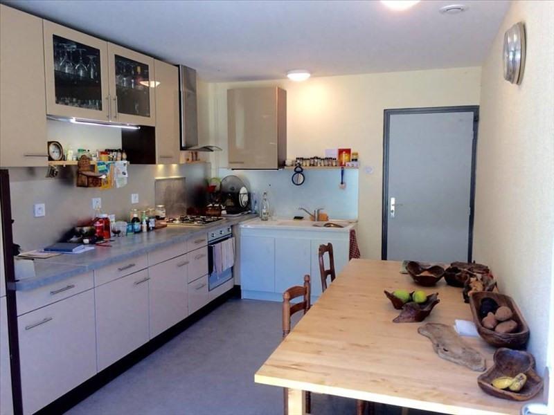 Vente maison / villa Ste eulalie en royans 143000€ - Photo 2