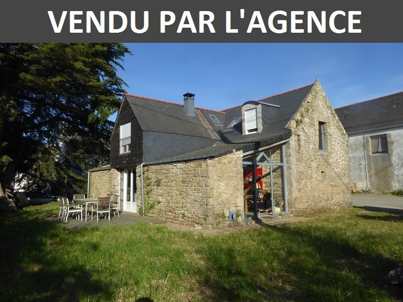 Sale house / villa Carnac 346 330€ - Picture 1