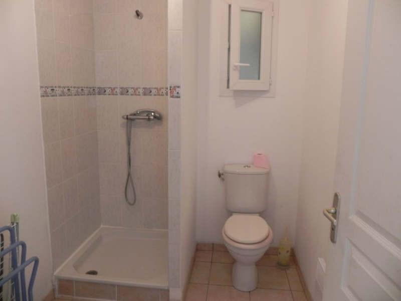 Sale house / villa St quay perros 214225€ - Picture 9