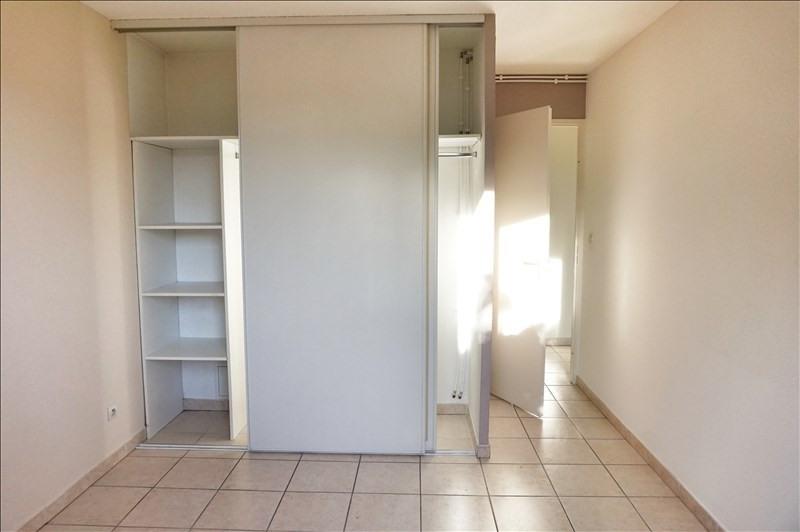 Sale apartment Montpellier 145000€ - Picture 3