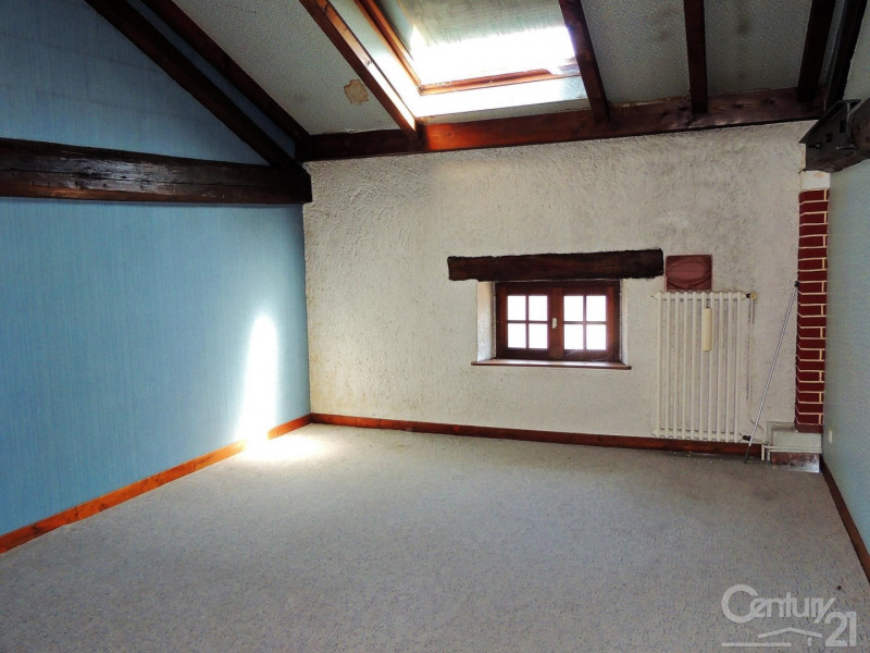 Vente maison / villa Dieulouard 190800€ - Photo 3