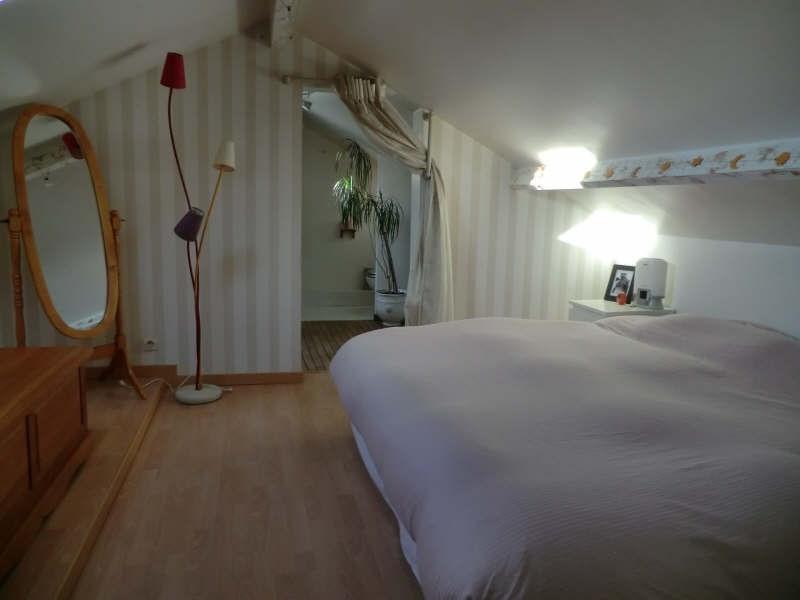 Vente maison / villa Orry la ville 336000€ - Photo 9