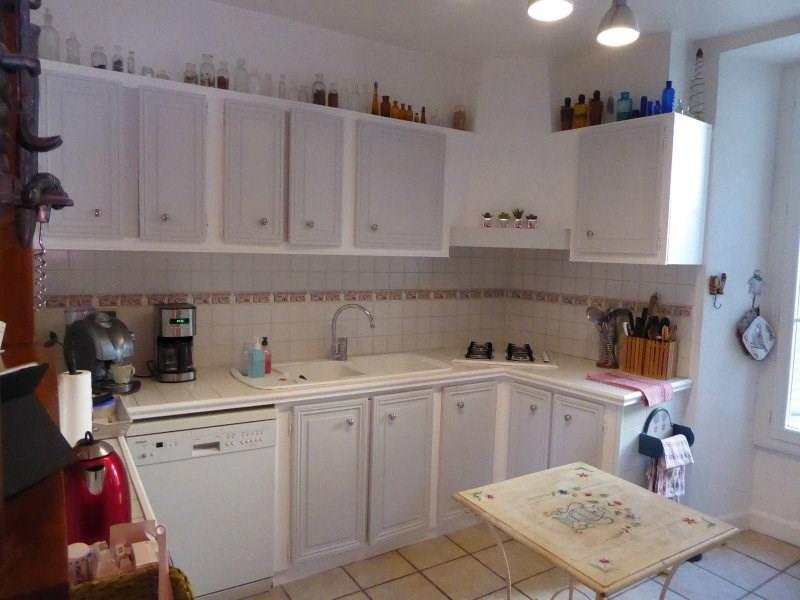 Vente maison / villa Terrasson la villedieu 176550€ - Photo 3