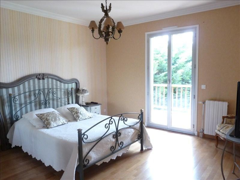 Vente maison / villa Foulayronnes 370000€ - Photo 5