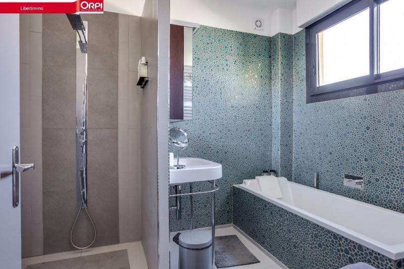 Vente maison / villa Dax 499500€ - Photo 3