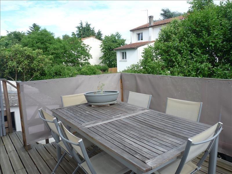 Sale house / villa Agen 141000€ - Picture 6