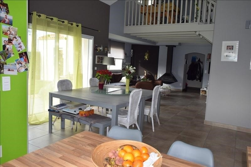 Vente maison / villa Corsept 364 700€ - Photo 3