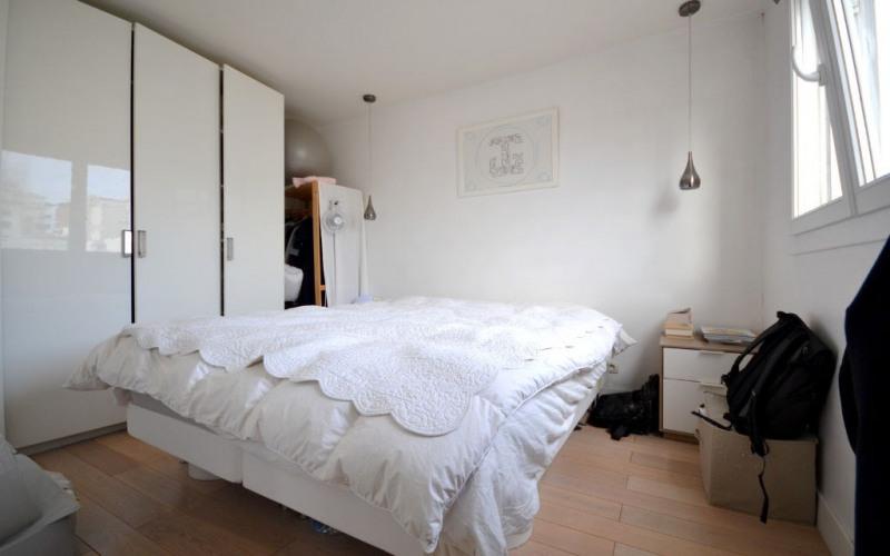 Vente appartement Boulogne billancourt 485000€ - Photo 4