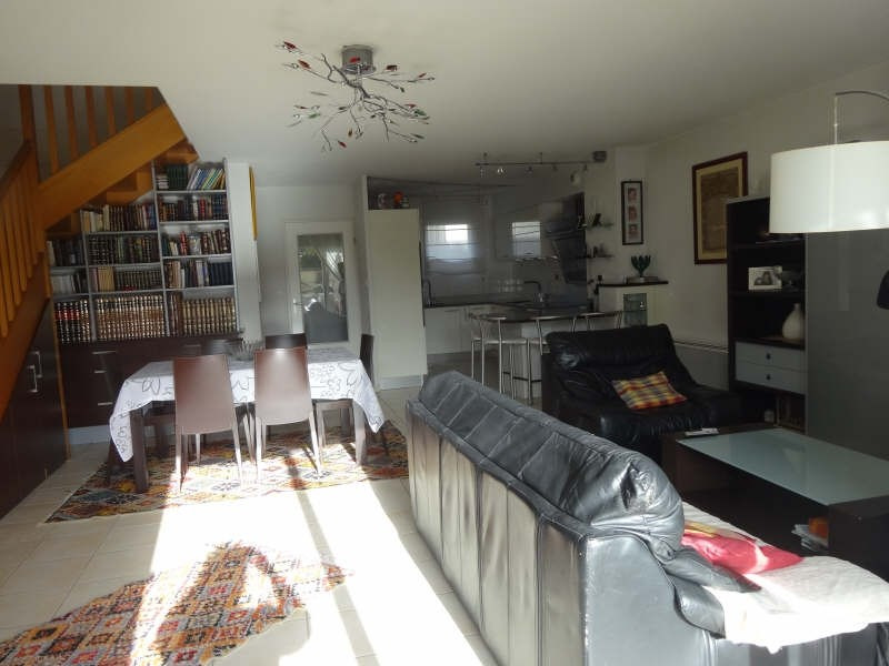 Vente appartement Toulouse 340 000€ - Photo 2