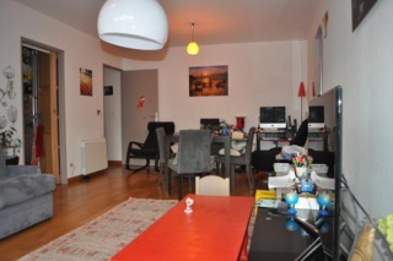 Verkoop van prestige  appartement Villejuif 387500€ - Foto 2