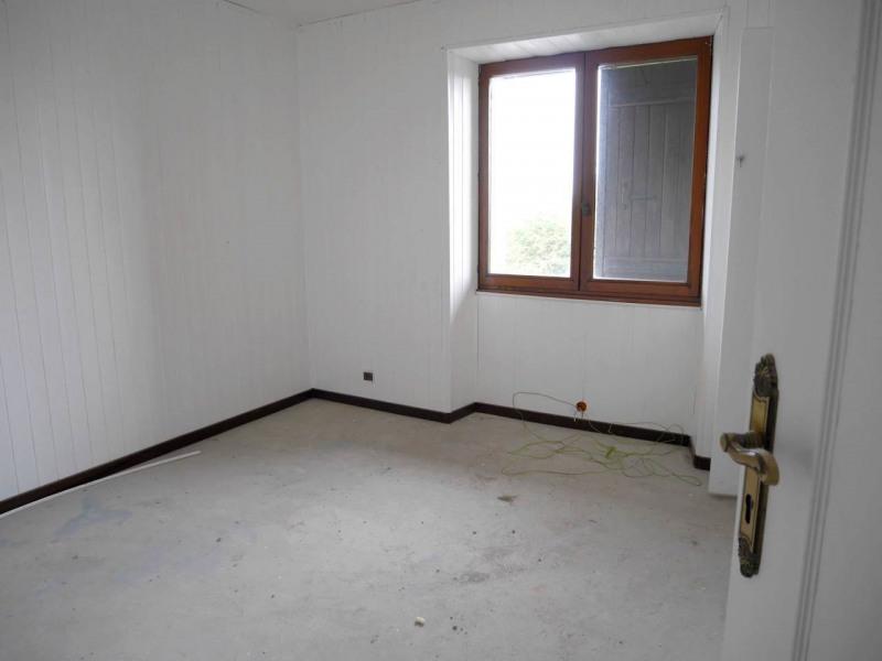 Sale apartment Marigny-saint-marcel 148000€ - Picture 4