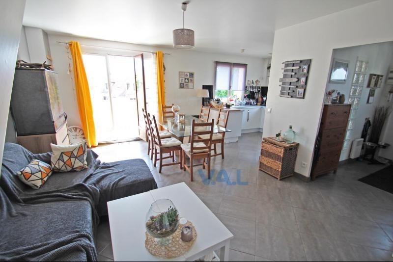 Vente maison / villa Boussy st antoine 235000€ - Photo 4