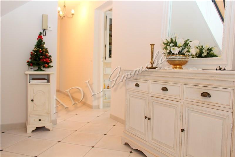 Vente de prestige maison / villa Gouvieux 599000€ - Photo 8