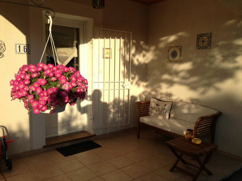 Vente maison / villa Aups 359 625€ - Photo 6