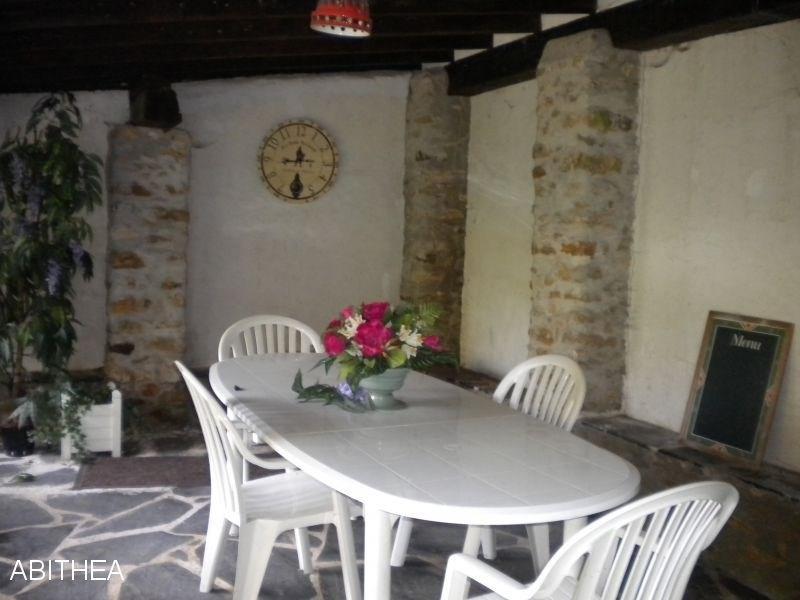 Vente maison / villa Coulommiers 250000€ - Photo 5