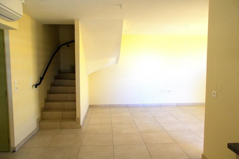 Investment property apartment Saint paul 350000€ - Picture 6