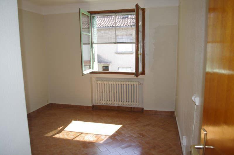 Vendita casa Avignon 298000€ - Fotografia 7