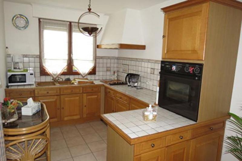 Revenda casa Stella 355000€ - Fotografia 2