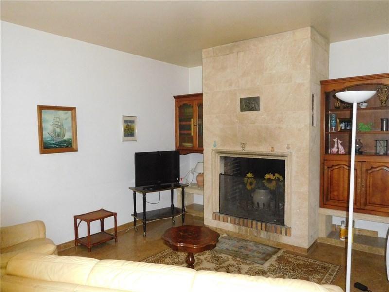 Verkoop  huis Valreas 382800€ - Foto 10