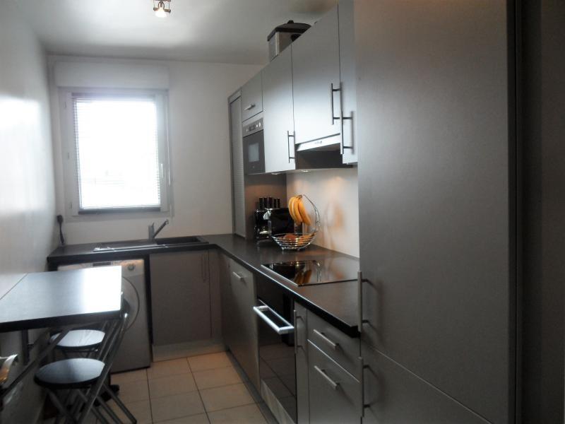 Sale apartment Gennevilliers 350000€ - Picture 7