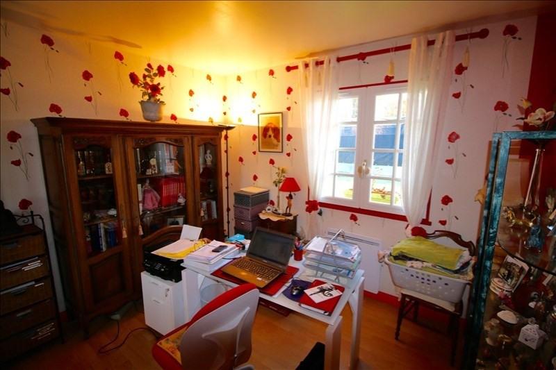 Vente maison / villa Cauge 345000€ - Photo 13