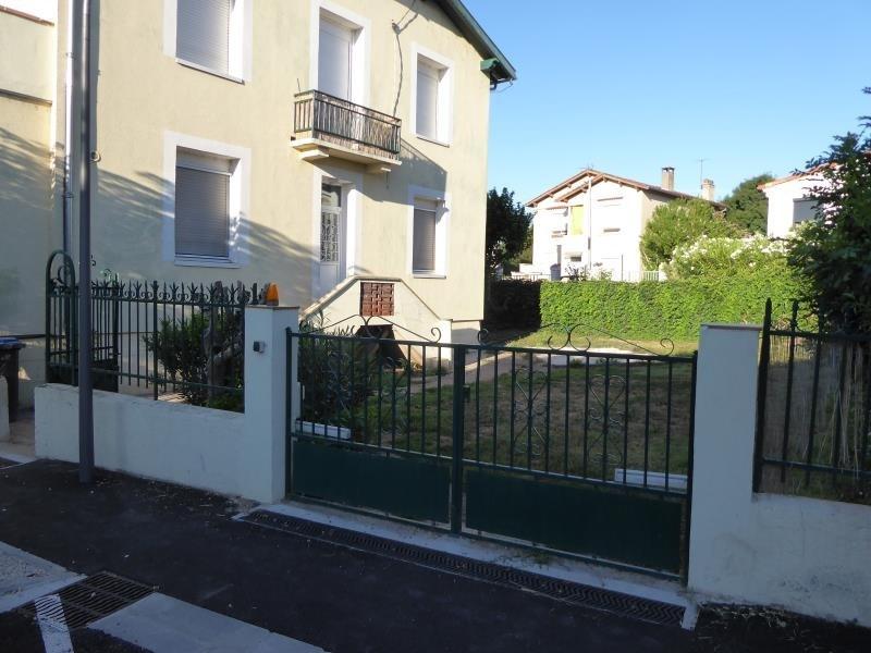 Vente maison / villa Montauban 179000€ - Photo 2