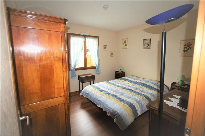 Vente maison / villa Bergerac 207000€ - Photo 4