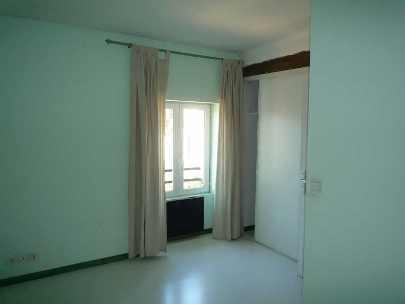 Vente maison / villa Poitiers 139000€ -  6