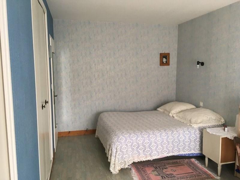Vente maison / villa Chateau d olonne 279000€ - Photo 5