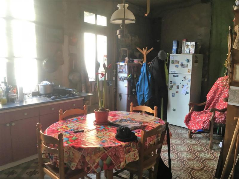 Vente maison / villa Châlons-en-champagne 143000€ - Photo 9