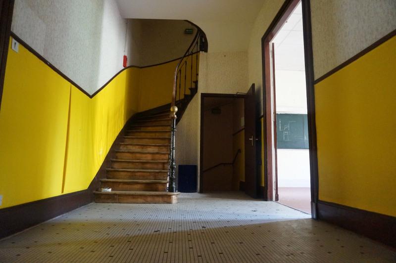 Venta  casa Agen 204000€ - Fotografía 3