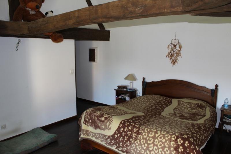 Deluxe sale house / villa Roanne 320000€ - Picture 5