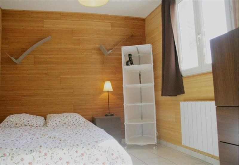 Rental apartment Fontainebleau 805€ CC - Picture 44