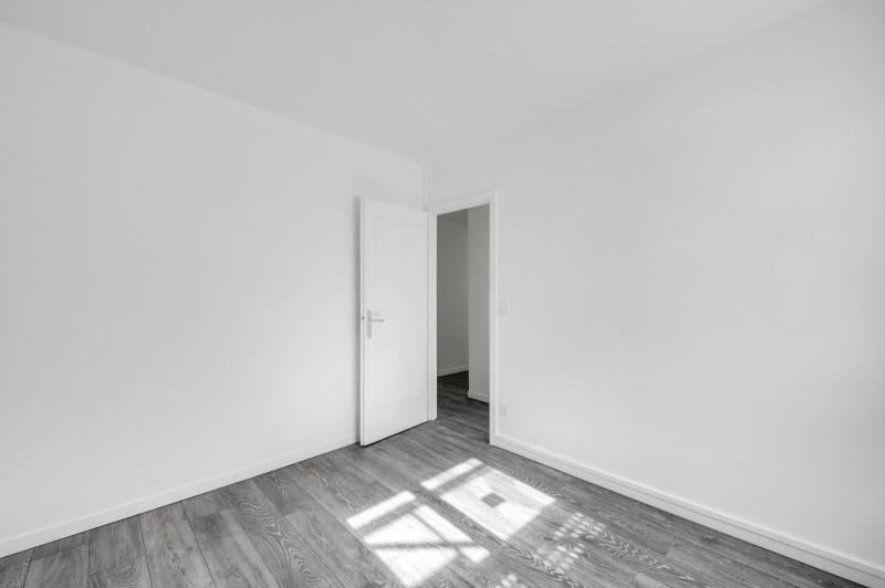 Sale apartment Pierrefitte sur seine 199000€ - Picture 7