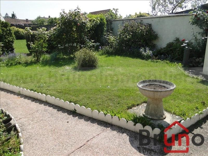 Sale house / villa Rue  - Picture 20