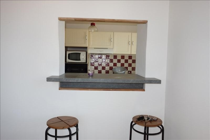 Rental apartment Toulon 639€ CC - Picture 5