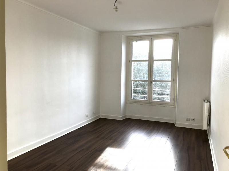 Vente appartement Blois 144000€ - Photo 4