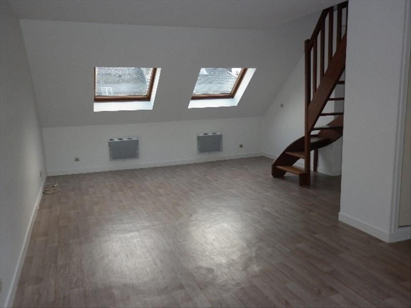 Location appartement Rouen 945€ CC - Photo 2